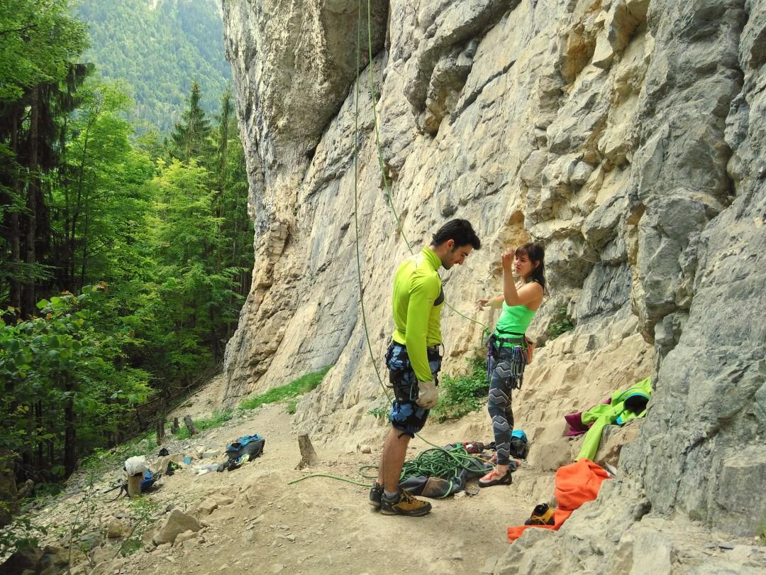La Haute Savoie ça vous gagne – Juillet 2015