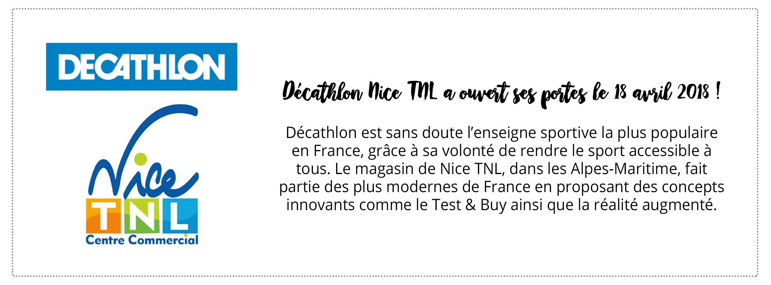 Story_Decatlon_NiceTNL