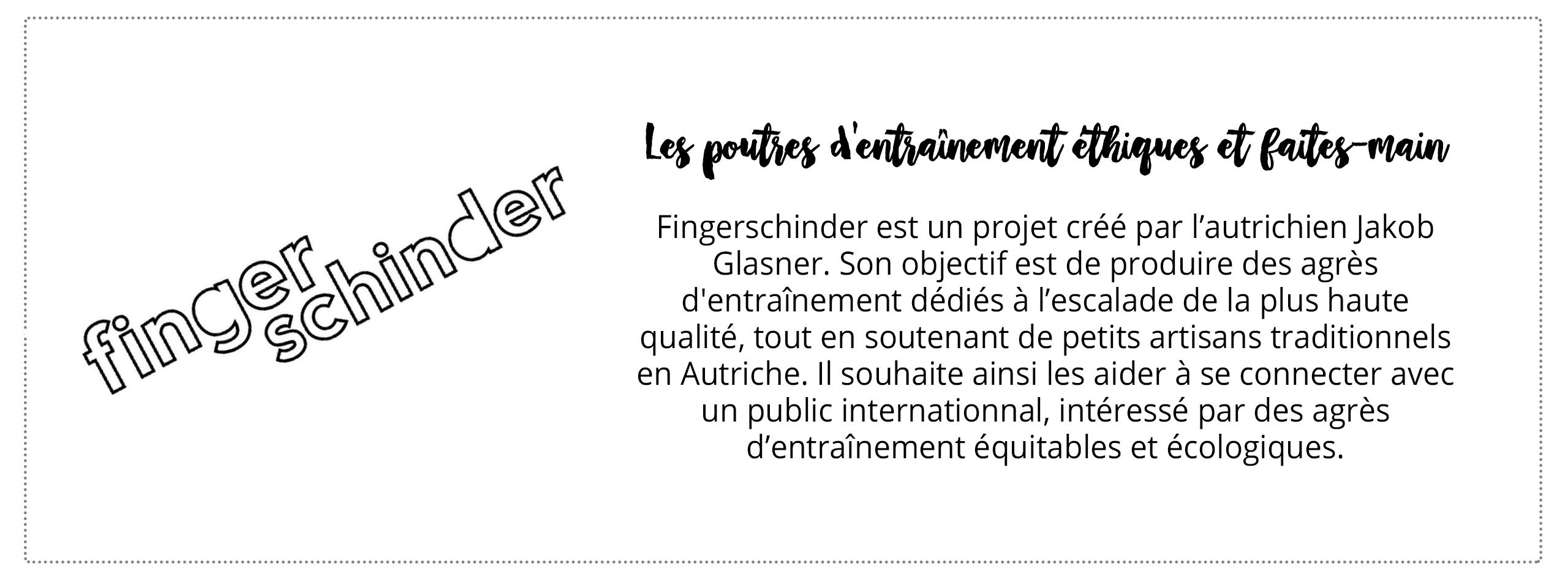 Story_Fingerschinder