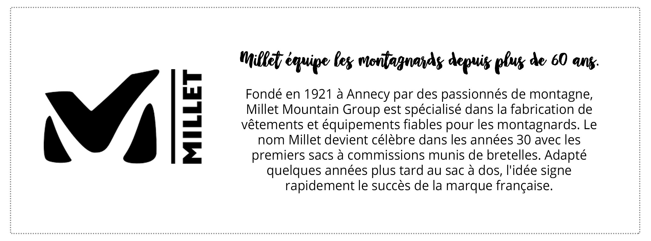 Story_Millet