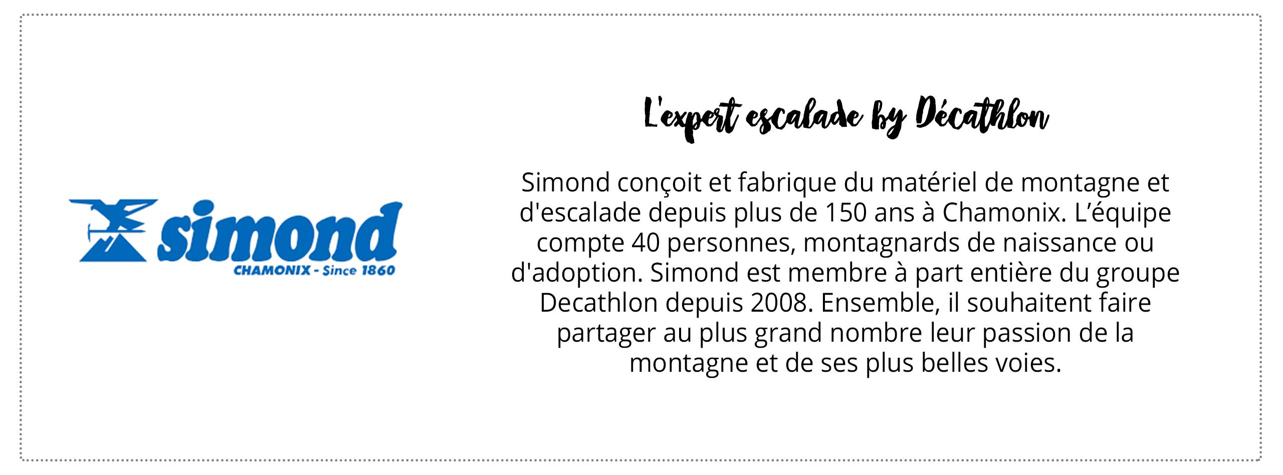 Story_Simond