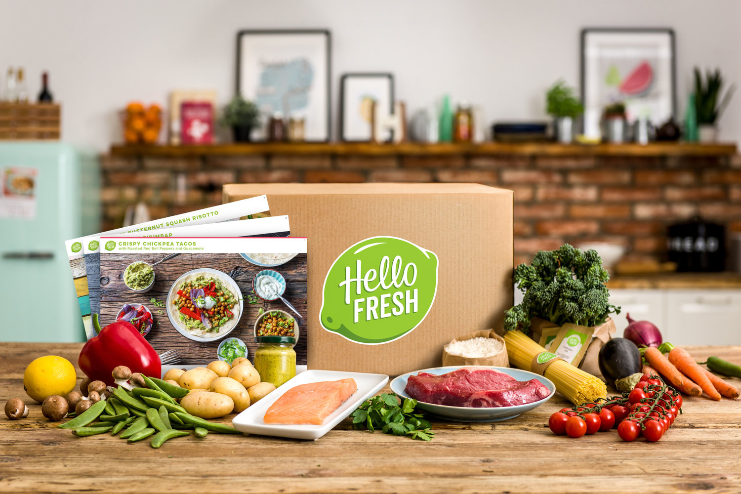 hellofresh-meal-kit-box